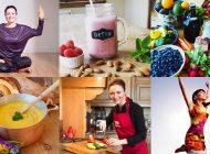 Challenge nutrition 7 jours détox
