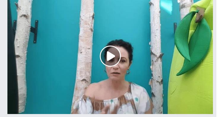 video-poire