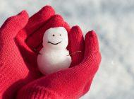 5 astuces pour ne plus se faire avoir par l'hiver !