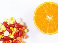 [Replay] Facebook Live : Spécial Compléments Alimentaires