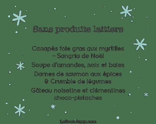 menus-sansproduitslaitiers-3