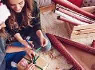 Idées cadeaux de Noël pour les retardataires