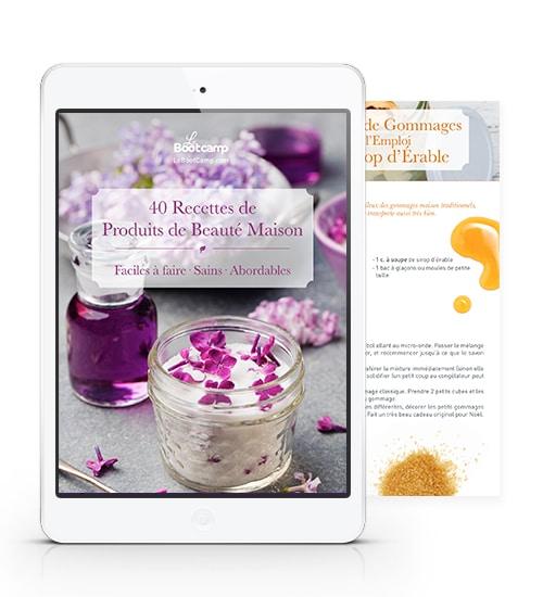 ebook-produits-beaute
