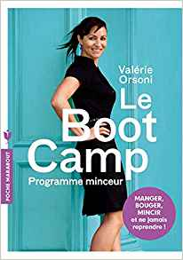 lebootcamp_poche