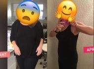 Aurélia : j'ai perdu 20 kg avec LeBootCamp !