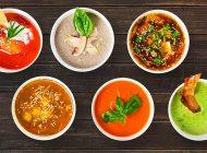 Nouvel An Chinois : 6 soupes pour bien gérer