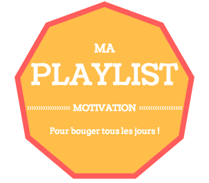 happy mood motivation playlist