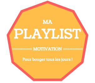 happy mood motivation playlist