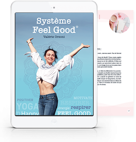 ebook-feelgood