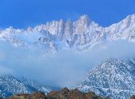 Ma liste d'équipement pour l'aventure en montagne ou dans le grand froid