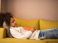 10 conseils pour combattre la fatigue