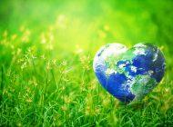 Notre Terre : AGISSONS ! Des dizaines d'astuces…