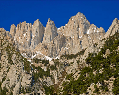 mount_whitney_orsoni