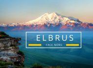 Départ – Elbrus, 5642 m – Face Nord – Septembre 2018
