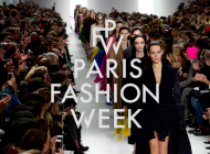 Fashion Weeks – suis confuse…..