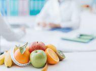 9 conseils diététiques idiots