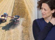Emmanuelle Wargon, ex-lobbyist pour Danone, pro-OGM et huile de palme à l'Écologie ?
