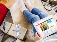 15 idées de cadeaux à petit prix et zéro déchets