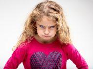 5 conseils beauté idiots ou erronés d'une influenceuse dont je ne citerai pas le nom