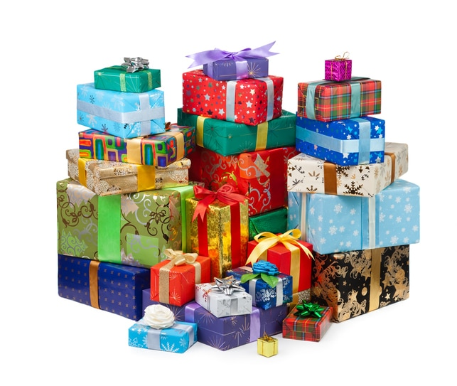 cadeaux-orsoni-lebootcamp