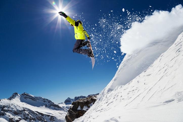 snowboard_orsoni_lebootcamp