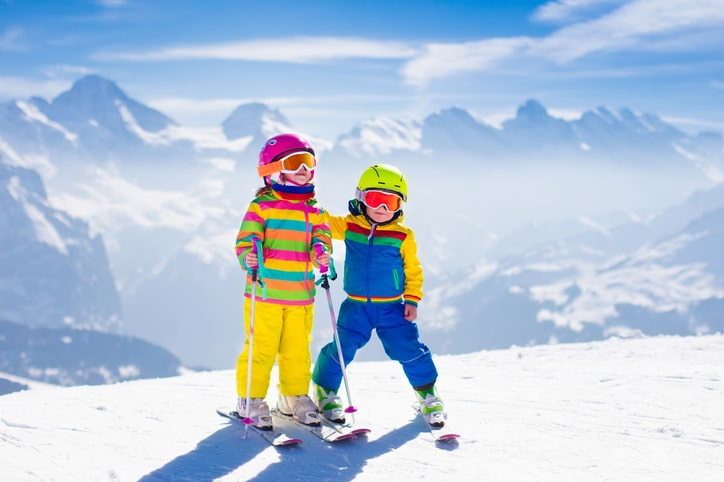 enfants_ski_casques_orsoni_lebootcamp