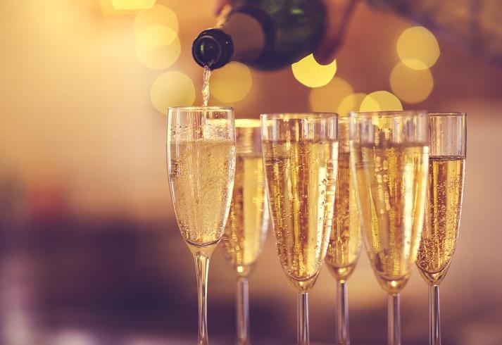 champagne_orsoni-lebootcamp
