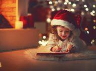 Ma liste de Noël
