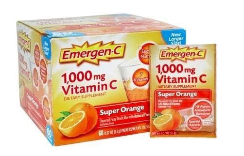 vitamine_c-orsoni