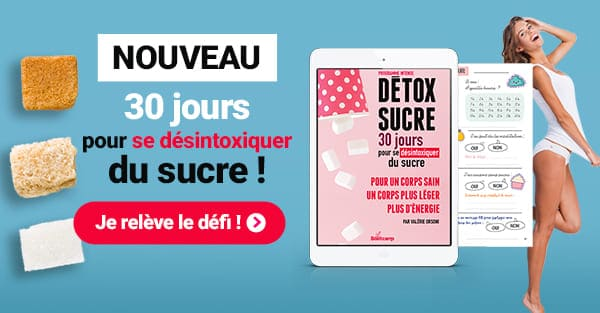 orsoni-detox-sucre