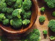 10 raisons de manger du brocoli + recettes gourmandes