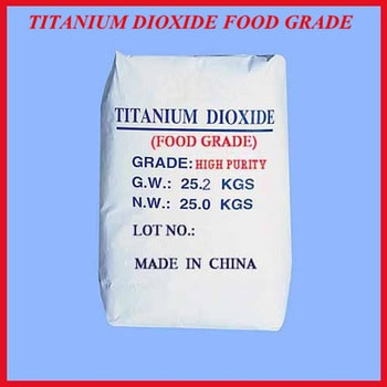 titanium-dioxide-food-additive-e171-jpg_350x350