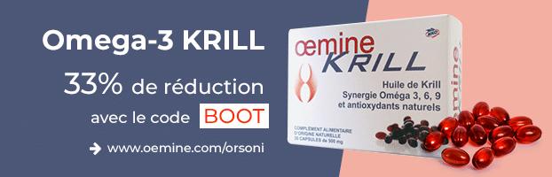 ban-krill-code