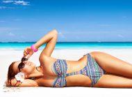 10 Secrets : votre corps canon de cet été se fabrique cet hiver !