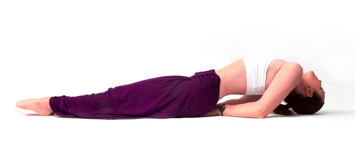 orsoni-yoga-lebootcamp