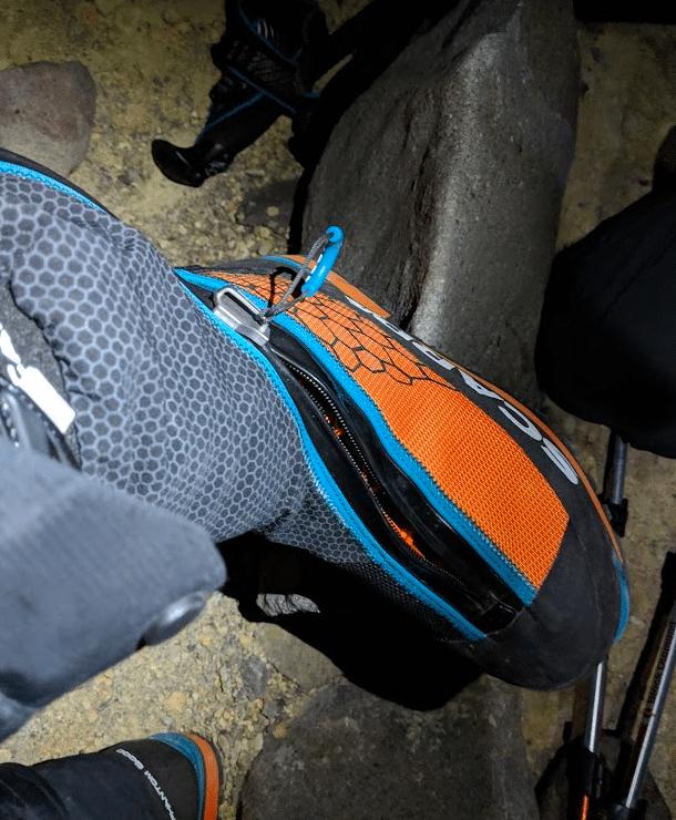 scarpa-orsoni-aconcagua