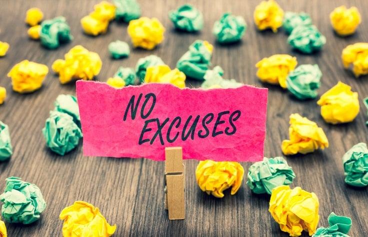 no-excuses-team-orsoni