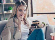 5 preuves que le sucre est bon pour nous