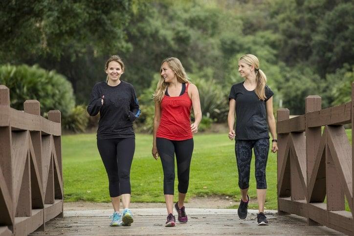 orsoni-fitness-motivation