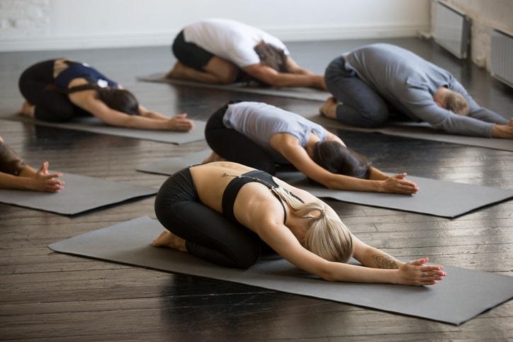 yoga-vorsoni-lebootcamp