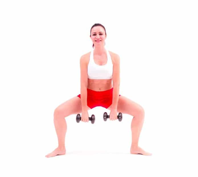 ballerina-squat-orsoni-fitness