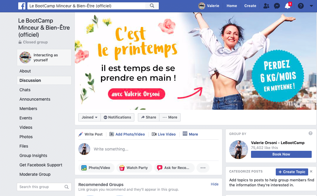 bootcamp_facebook-groupe_orsoni
