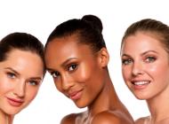 Silk Peel : un traitement super efficace pour une belle peau jeune, repulpée et éclatante