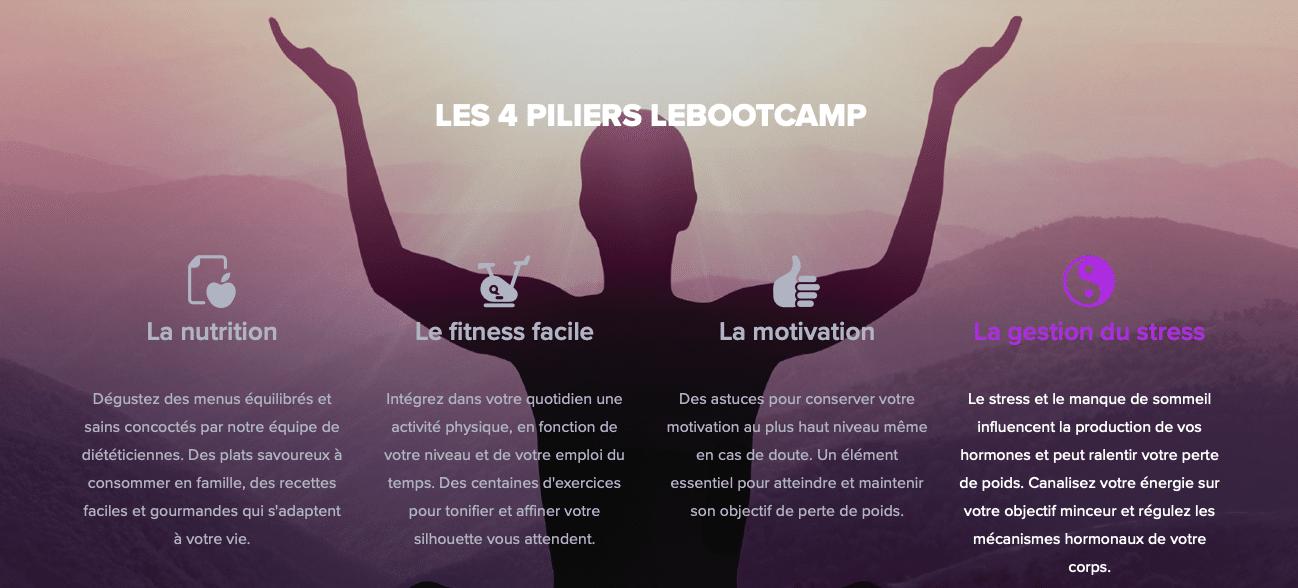 lebootcamp-minceur-coaching-orsoni