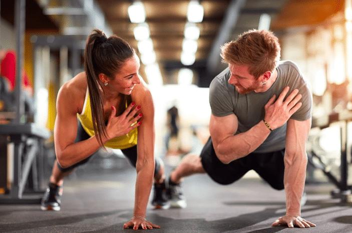 fitness-vorsoni-valerie