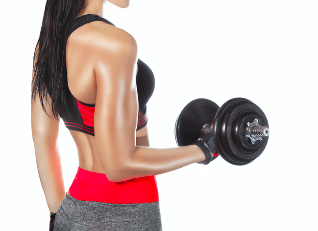 fitness_biceps_orsoni