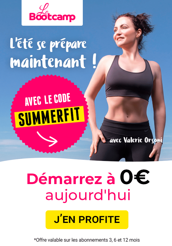 push-minceur-2019-summerfit
