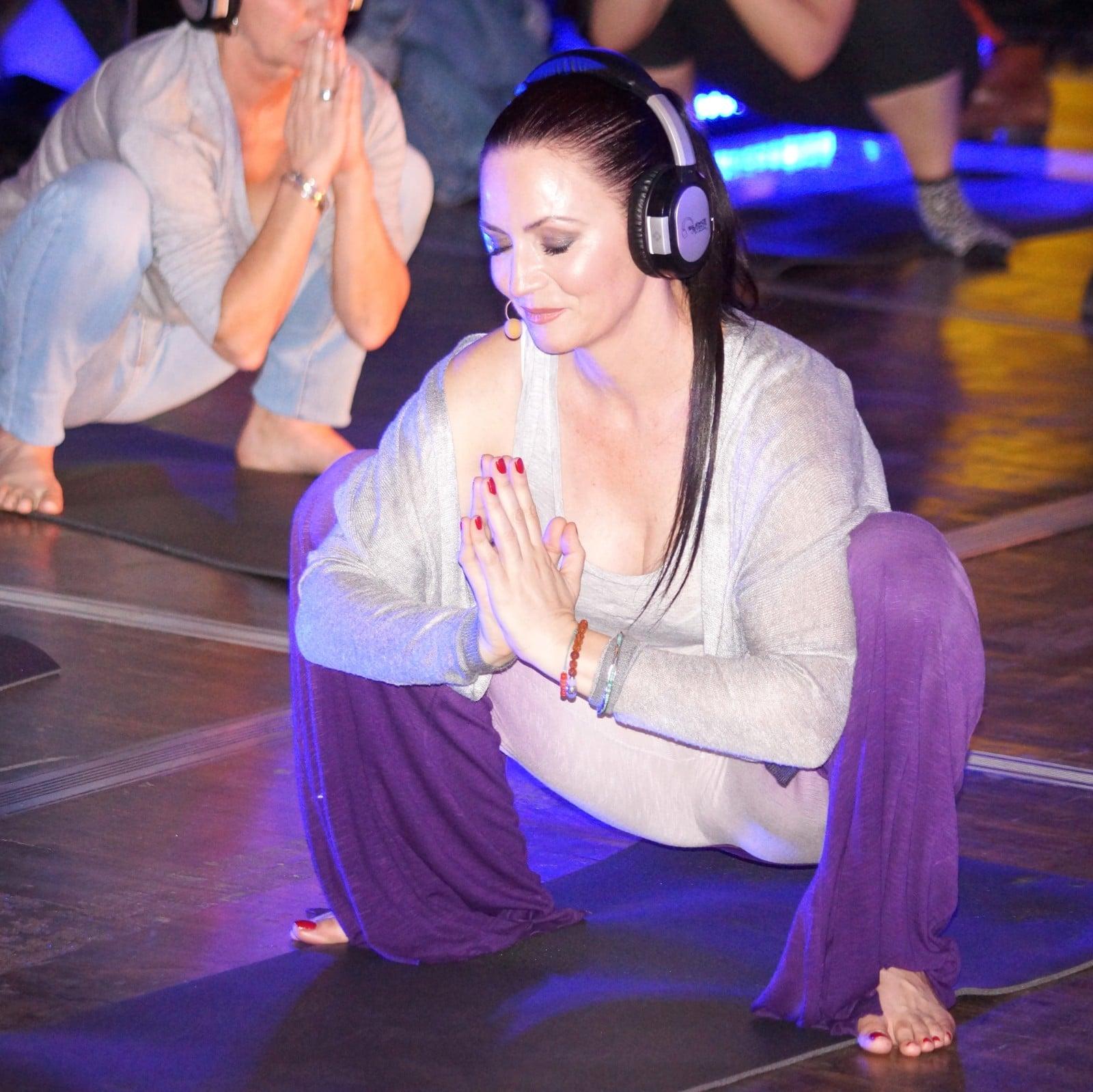 yoga-yotaikun-orsoni