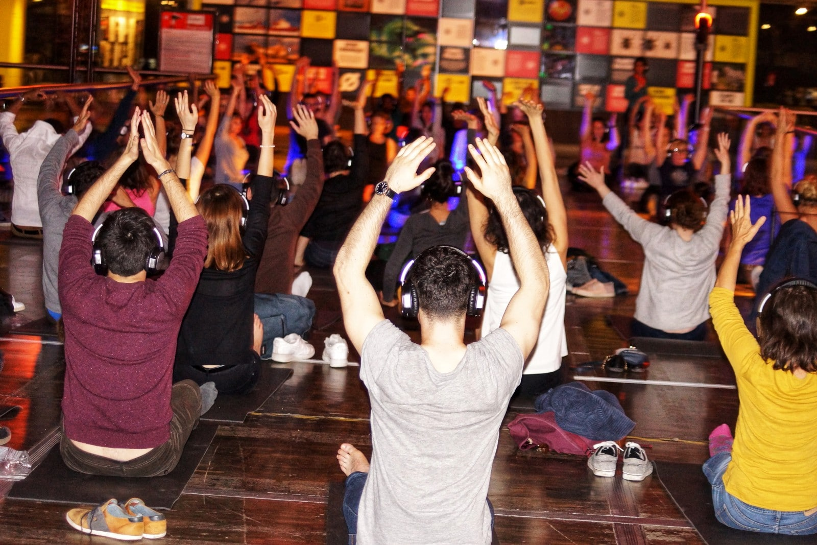 orsoni-yotaikun-yoga