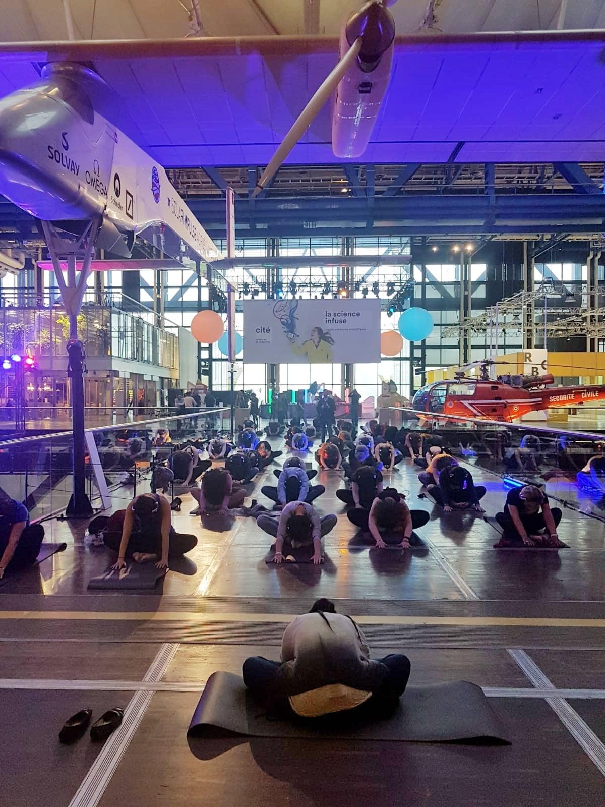 Yotaïkun-yoga-orsoni-lebootcamp